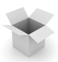 REF 6 REGULAR SLOTTED BOX