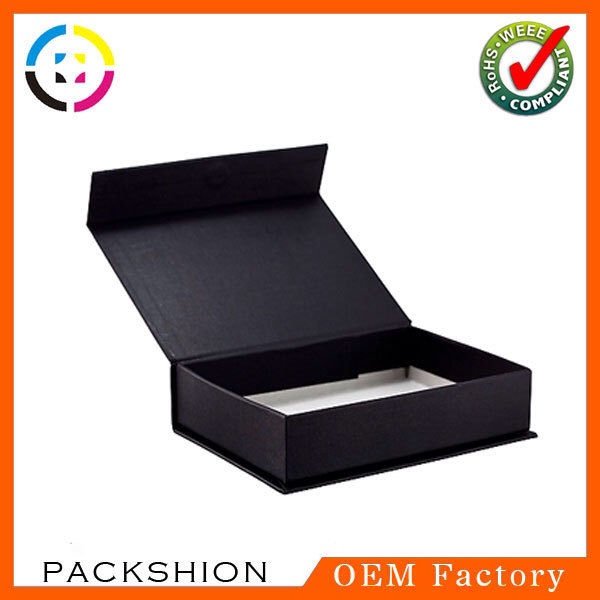 Cheap Packaging Boxes Johannesburg Corrugated Packaging Ballot Boxes