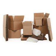 3 - 4 BEDROOM MOVING KIT + WARDROBE OFFER